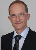 Dr_Simon