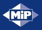 Logo_MIP_neg_CMYK_fin_dk